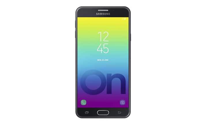 Samsung, Samsung Galaxy On Nxt, Galaxy On Nxt 16GB, Galaxy On Nxt price in India, Galaxy On Nxt Flipkart sale, Galaxy On Nxt price, Galaxy On Nxt features, Galaxy On Nxt vs Redmi Note 4