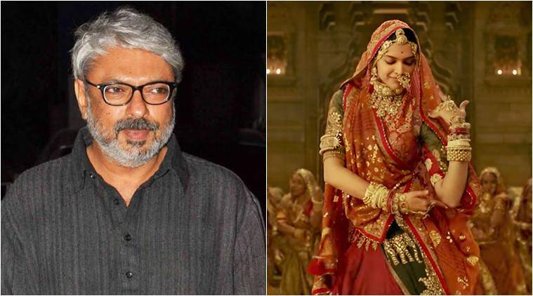 Sanjay Leela Bhansali: We filmmakers love our films so much that we