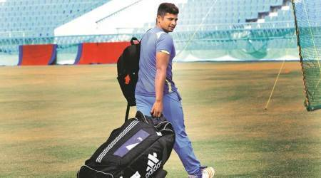 ICC Under-19 World Cup: A Stepping stone with slippery slope
