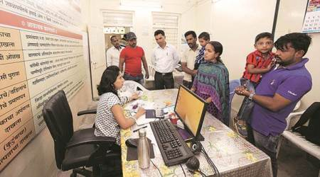 Deadline under EWS quota extended to January 30: Online RTE registrations increase, school associations allege foul play inPune