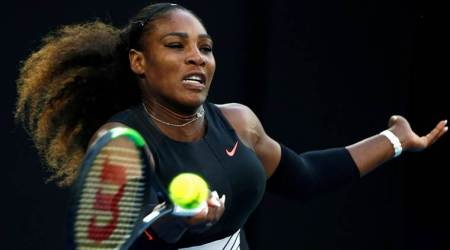 Even without Serena Williams, Australian Open women's field still tough