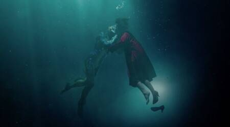 Golden Globes 2018: Why The Shape of Water could win Best Motion Picture (Drama)