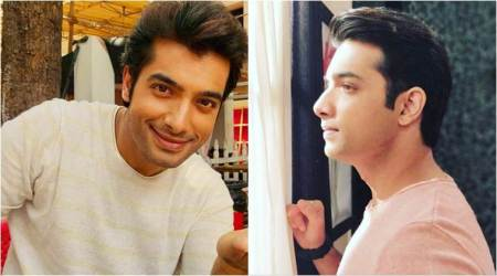 Happy Birthday Sharad Malhotra: The king of television is now a star on social media