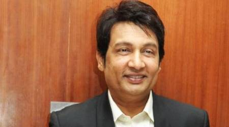 Shekhar Suman to pay tribute to musiclegends