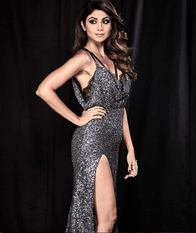ht awards, ht most stylish, ht most stylish awards, Deepika Padukone, Deepika Padukone sari fashion, sonam kapoor, sonam kapoor fashion, parineeti chopra, parineeti chopra fashion, vaani kapoor fashion, sonakshi sinha fashion, shilpa shetty kundra fashion, indian express, indian express news