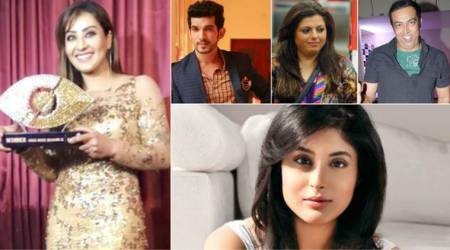 Bigg Boss 11 winner Shilpa Shinde flooded with congratulatory messages from TVstars