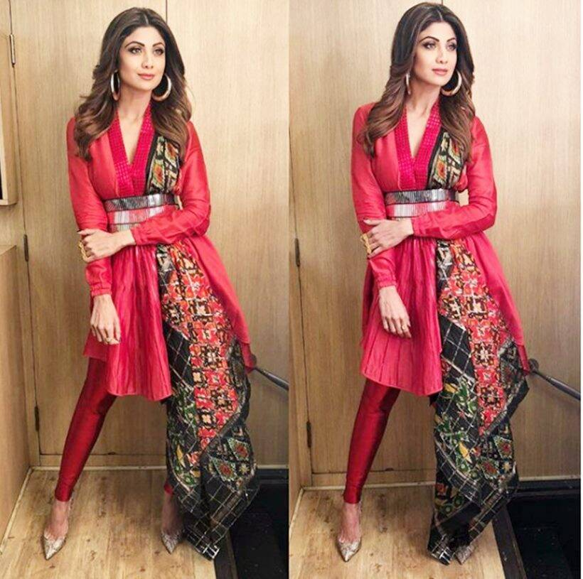 fashion hits and misses, aishwarya rai bachchan, deepika padukone, priyanka chopra, kareena kapoor khan, sonam kapoor, alia bhatt, kangana ranaut, shilpa shetty, taapsee pannu, aditi rao hydari, madhuri dixit, kajol, shraddha kapoor, tamannaah bhatia, shruti hassan, rakul preet, rakul preet singh, celeb fashion, bollywood fashion, indian express, indian express news