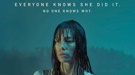Golden Globes 2018: Why The Sinner could win Best Television LimitedSeries