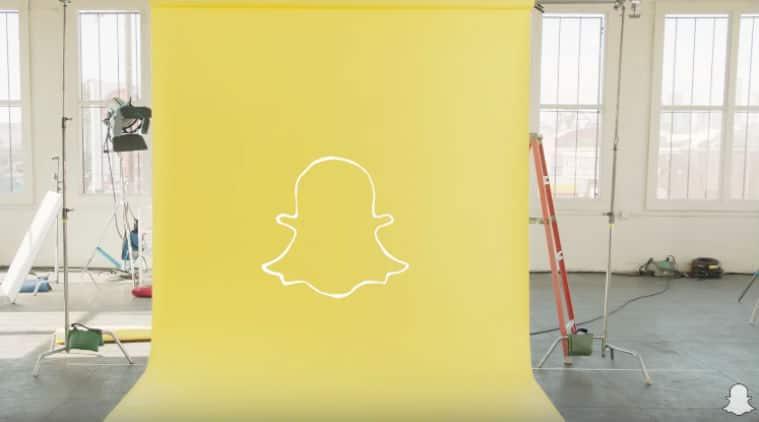 Snapchat, Snap Kit, Snapchat Stories, Snapchat Bitmoji Kit, Snapchat Creative Kit, Snapchat users, Snapchat Story Kit, Snapchat Login Kit, Bitmoji avatars