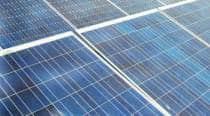 China donates over 32,000 solar power generators toNepal