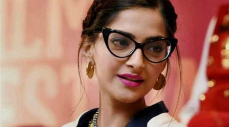 Sonam Kapoor on wedding rumours: Why are actresses asked more about their personal lives and not actors