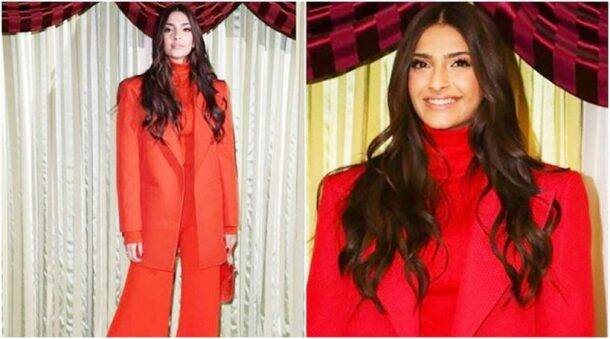 Deepika Padukone, Priyanka Chopra, Sonam Kapoor: Fashion hits and misses of the week (Jan 14 – Jan 20)