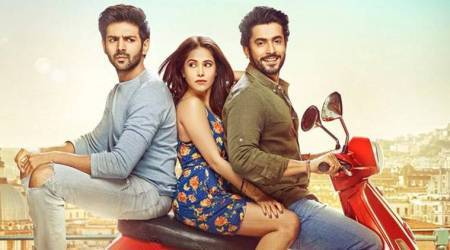 Sonu Ke Titu Ki Sweety postponed, will now release on February 23