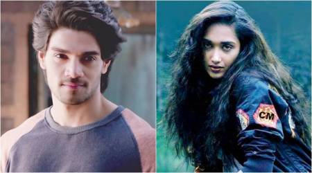 Sooraj Pancholi on facing trial for Jiah Khan's death: I have been waiting for this day for the past five years