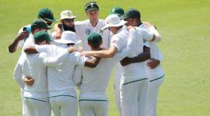 India vs South Africa: Five pacers likely as hosts get green signal to deploy heavy artillery