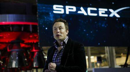 SpaceX, Boeing look to resume manned missions; plan commercial space travel