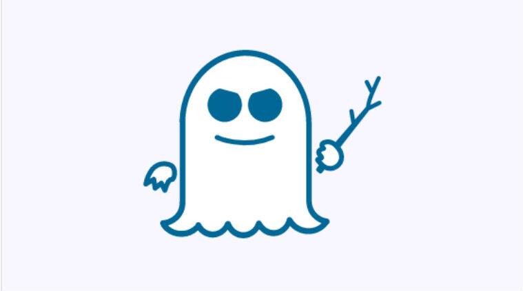 AMD, AMD chips, AMD Spectre, Spectre flaw, Spectre design flaw, Intel Meltdown, Spectre AMD chips, What is Spectre, Fix for Spectre
