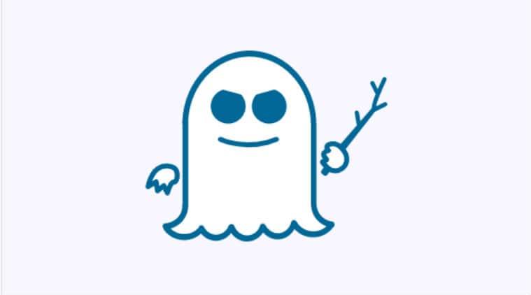 AMD, AMD chips, AMD Spectre, Spectre flaw, Spectre design flaw, Intel Meltdown, Spectre AMD chips, What is Spectre, Fix for Spectre