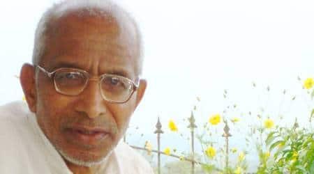 Siddheswara Swami declines padmashri award