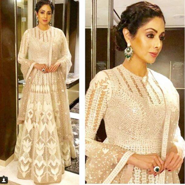 fashion hits and misses, aishwarya rai bachchan, deepika padukone, anushka sharma, priyanka chopra, kareena kapoor khan, sonam kapoor, alia bhatt, kangana ranaut, manushi chhillar, sridevi, aditi rao hydari, shilpa shetty, taapsee pannu, aditi rao hydari, madhuri dixit, kajol, raveena tandon, celeb fashion, bollywood fashion, indian express, indian express news