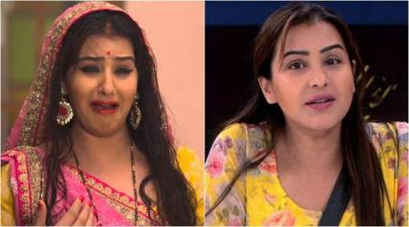 Who is Shilpa Shinde? Everything you need to know about the Bigg Boss 11 winner