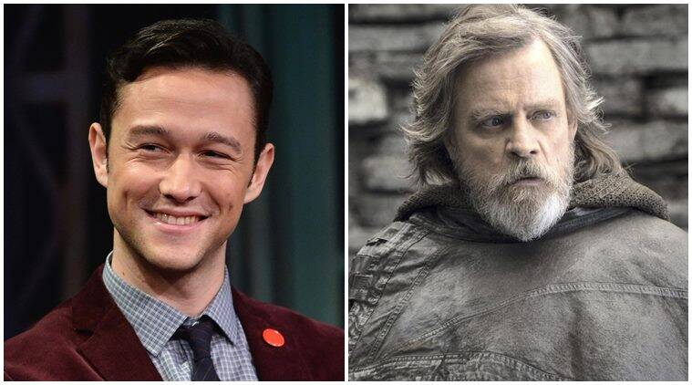 Joseph Gordon Levitt defends Star Wars The Last Jedi
