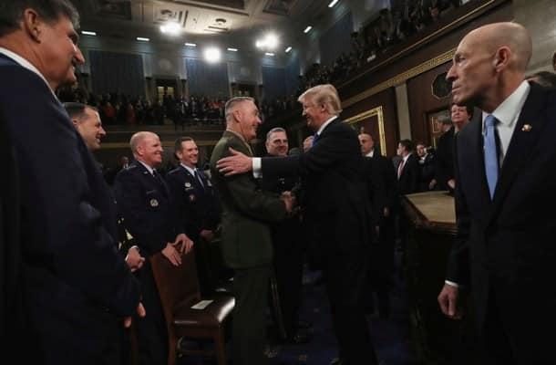 state of union address 2018, donald trump, trump speech, US congress, US capitol,