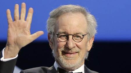 Indiana Jones V: Steven Spielberg will begin filming in 2019