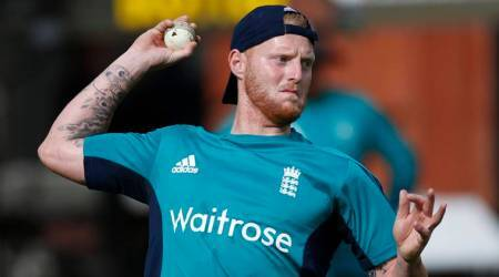 Ben Stokes elligible for England selection