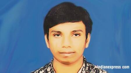 Shopkeeper's son from Gujarat tops CA IPCC 2017 exam