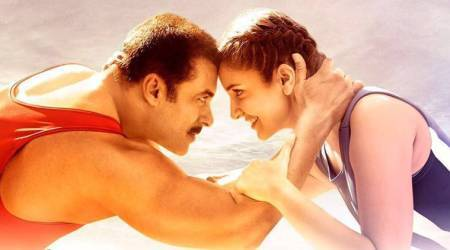Salman Khan's Sultan sweeps Tehran International Sports Film Festival