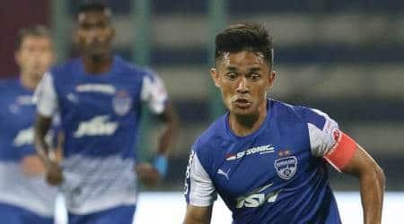 ISL 2017/18: Bengaluru FC, Mumbai City look to get back to winningways