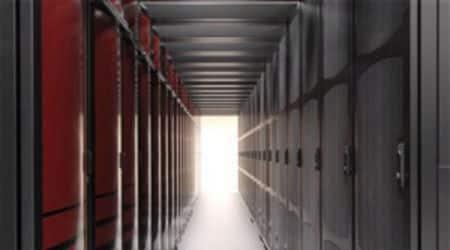 India's fastest supercomputer 'Pratyush' established at Pune'sIITM
