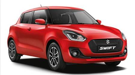 Maruti Suzuki to launch new version of Swift on February 7, bookings open