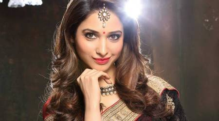 Tamannaah: Royalty always intrigued me