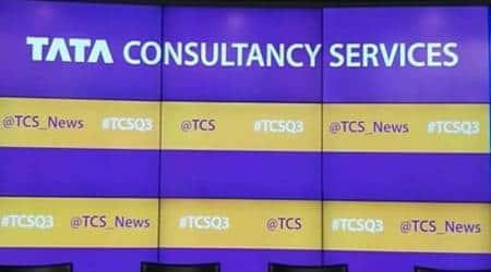 TCS wins $2-billion order from USinsurer