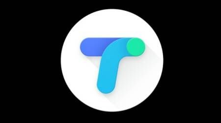 Google Tez signed up as Reliance Energy's payment window