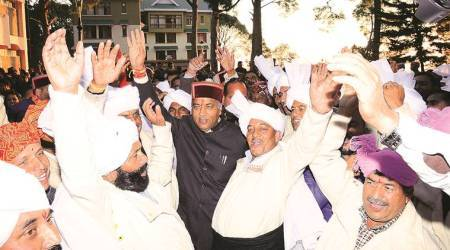 Himachal Vidhan Sabha session from Tuesday: In new-look House, 23 fresh faces