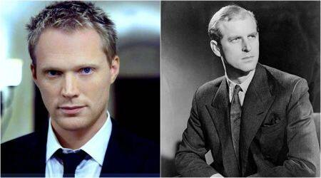 paul bettany as prince philip