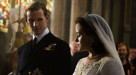 Golden Globes 2018: Why The Crown could win Best TV Series(Drama)