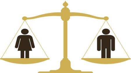 New attitudes, not just new laws, needed for gender equality, says rightsgroup