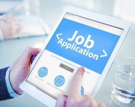 bmrc, govtjobs, bangalore government jobs, engineer jobs, bmrc.co.in