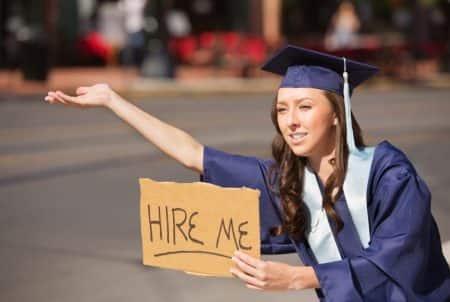gate, gate 2018, psu, psu recruitment, gate score, gate.iitg.ac.in