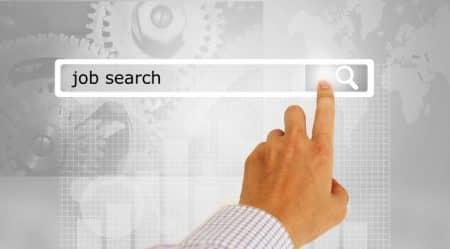 iocl, iocl.com, govtjobs, operator jobs, chargeman jobs