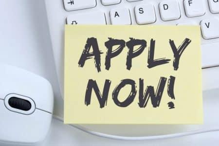 bhel, careers.bhel.in, bhel jobs, govtjobs