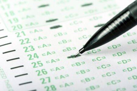 Thane youth ranks 7th in CA exam