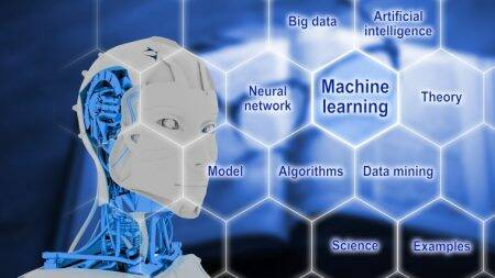 IIIT Delhi to offer M.Tech with specialisation inArtificial Intelligence(AI)