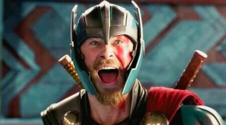 Chris Hemsworth wants to keep playing Thor after Avengers 4