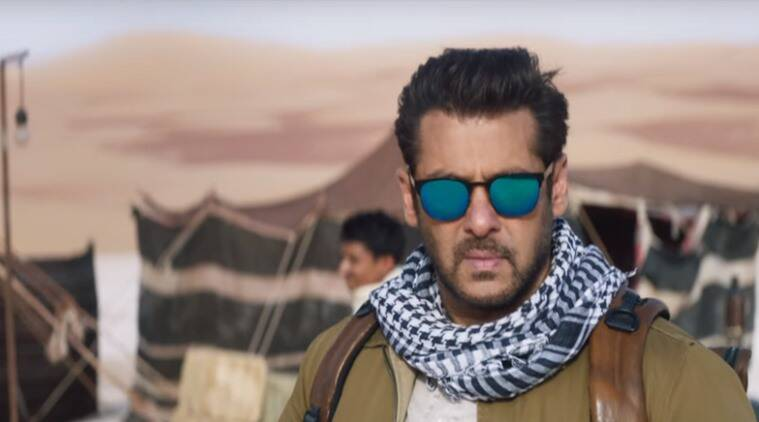 Tiger Zinda Hai Box Office Collection Day 11 Salman Khan Film Opens
