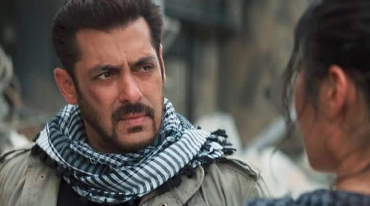 salman khan tiger zinda hai box office